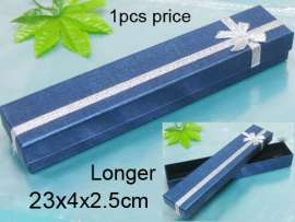 Nice Gift Box--1pcs price