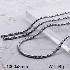 Chains for DIY